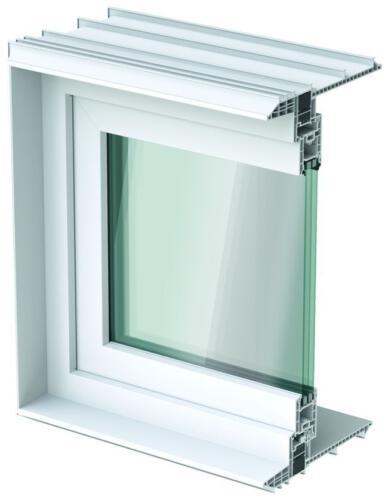 ACO Fenster 01