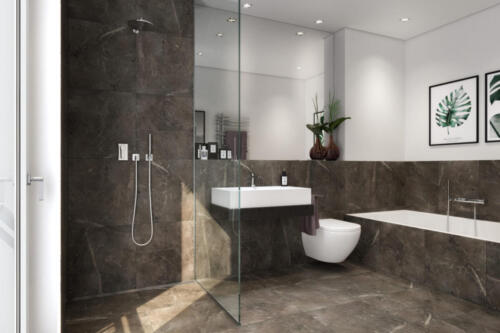 interieur_bathroom_01
